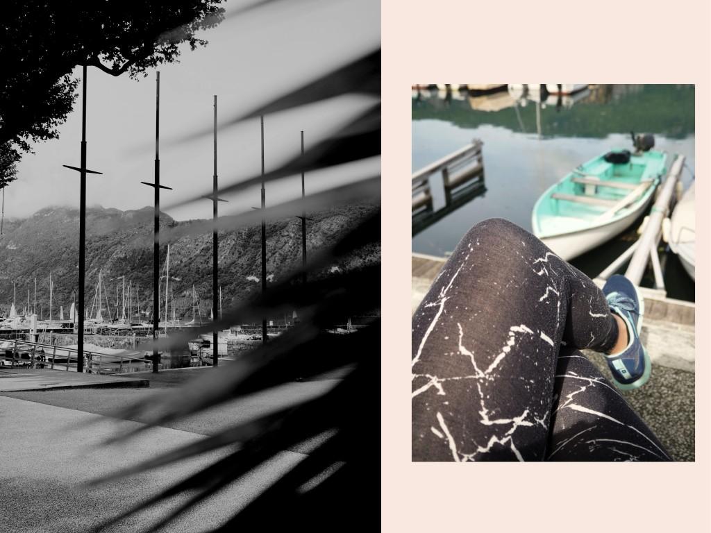 Aix Les Bains Riviera des Alpes Blog Mode Voyage upupup.fr blogtrip 9