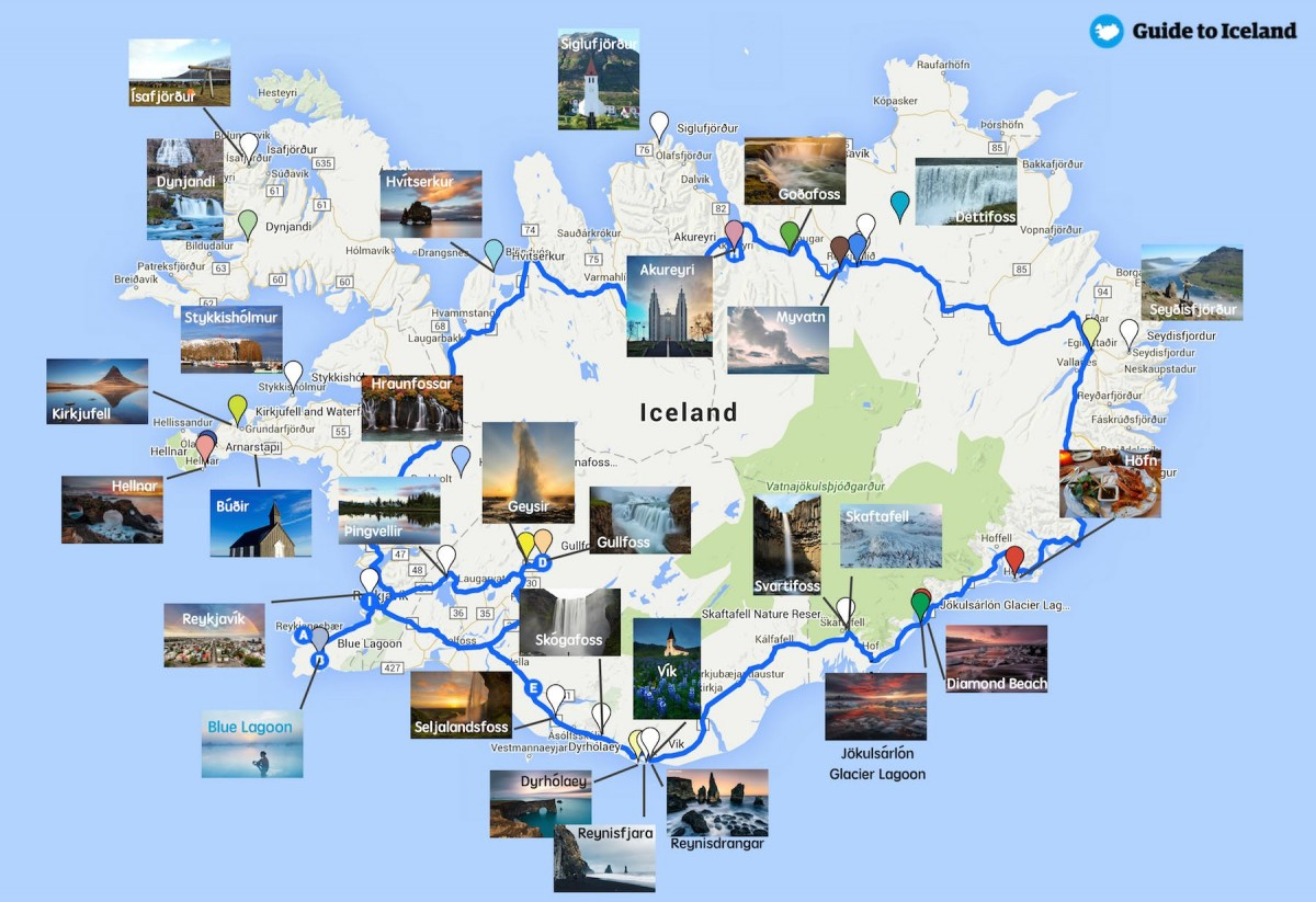 best-attractions-by-the-ring-road-of-iceland-4