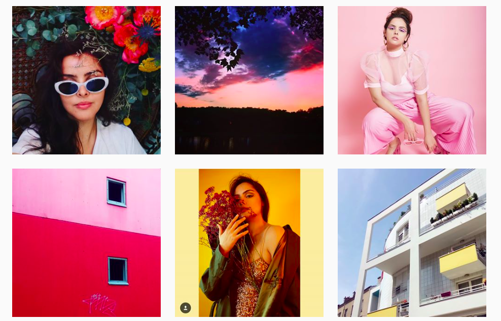 1 instagram blog mode voyage paris upupup.fr