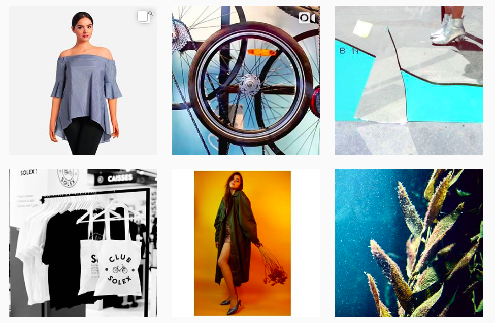 2 instagram blog mode voyage paris upupup.fr