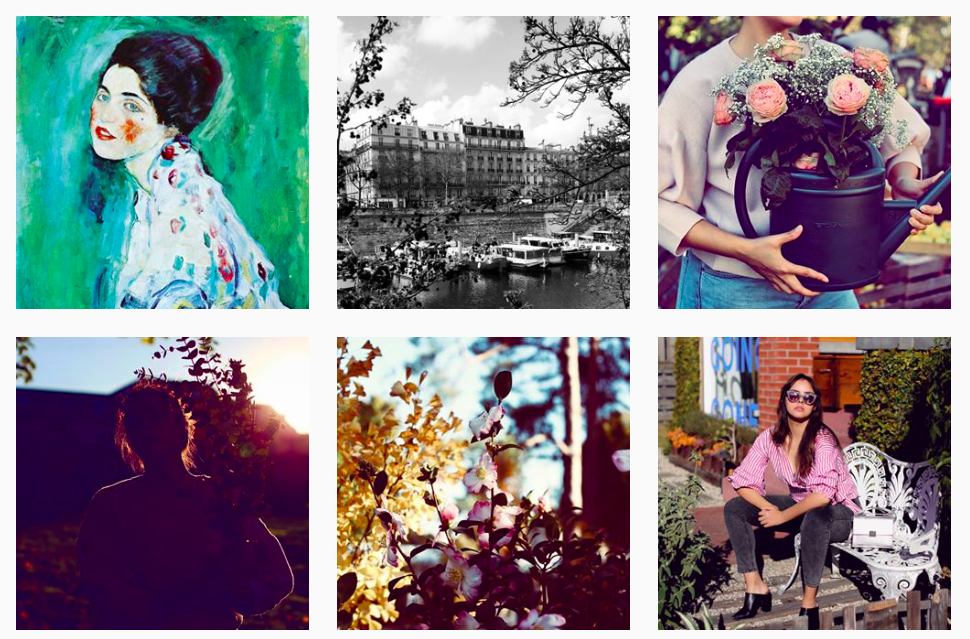 3 instagram blog mode voyage paris upupup.fr