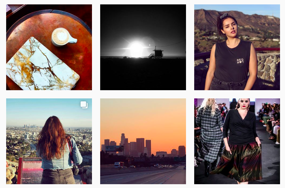 4 instagram blog mode voyage paris upupup.fr