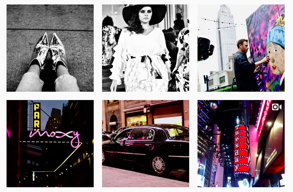 6 instagram blog mode voyage paris upupup.fr