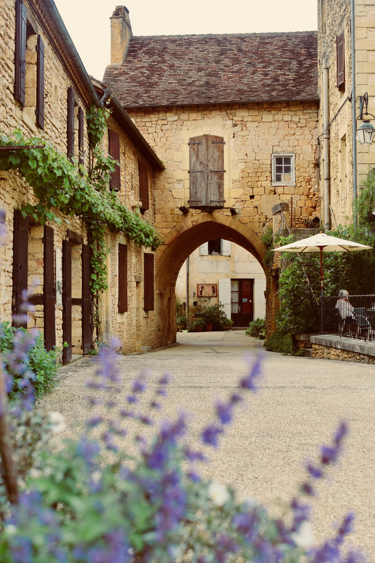 15 que faire weekend perigord blog mode voyage upupup.fr