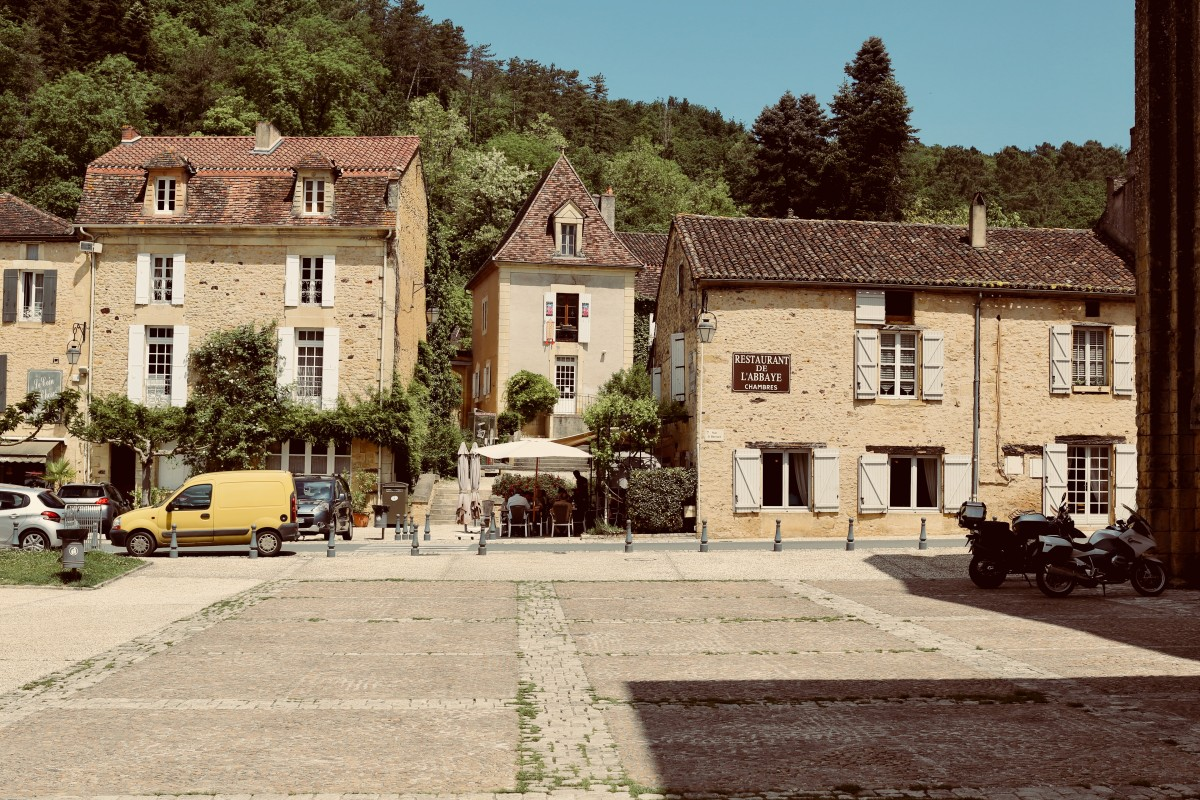 2 que faire weekend perigord blog mode voyage upupup.fr.