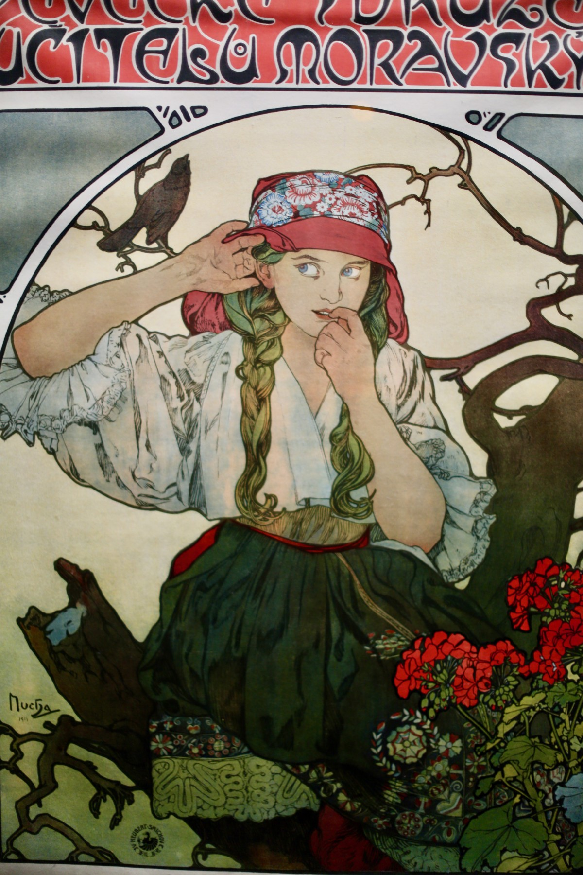 blog musee paris expo mucha www.upupup.fr 10