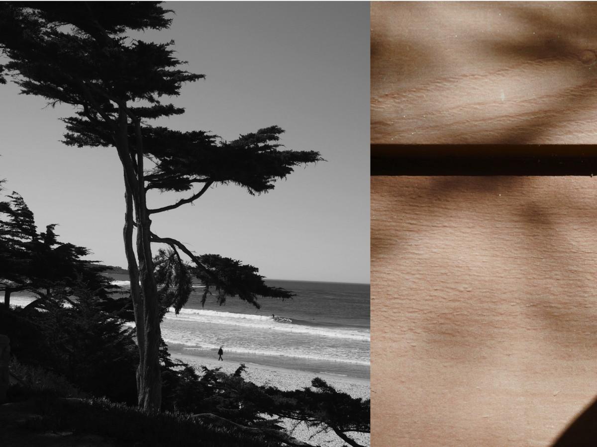 blog mode voyage californie plage bigsurur upupup.fr 3