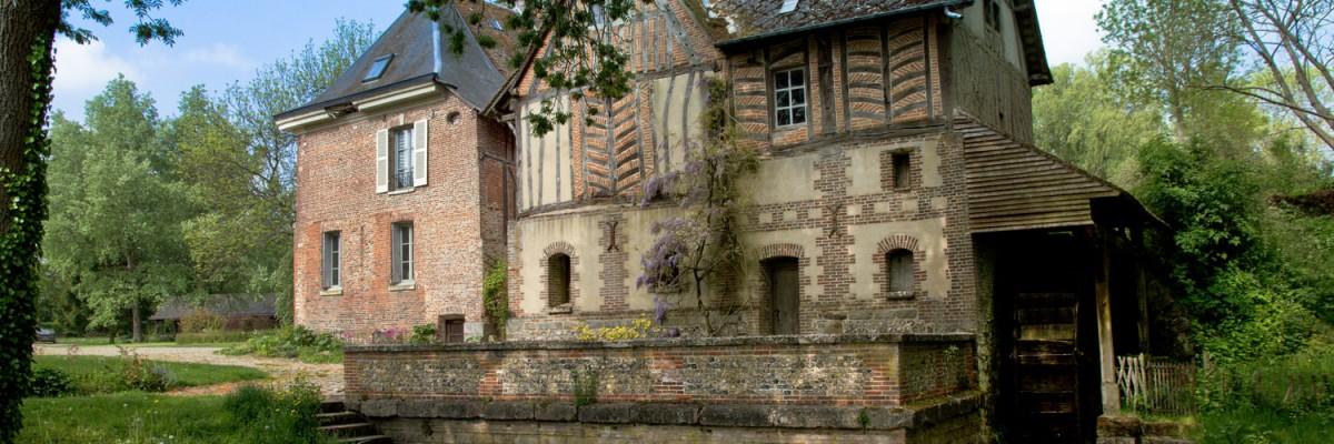 Pays-de-Bray-1500-X-500-4