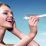 15 secrets bien être pour mieux voyager en avion