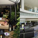 City break cocooning avec Novotel