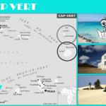 Partir au Cap Vert en Janvier