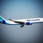 Partir en voyage à St Martin avec Air Caraibes
