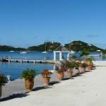Caraibes – Visites culturelles sur l'île de St Martin