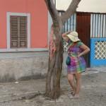 Cap Vert en photos