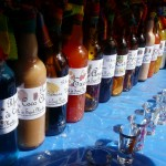 Art de vivre caribéen à St Martin