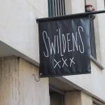 Hotel à Paris – Adresse secrète côté Jardin à Saint Germain