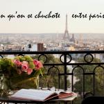 Bruncher à Paris dimanche 6 mai (-10% avec votre carte électorale)