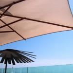Cocooning dans le Spa de l'Hôtel Radisson Blu Cannes