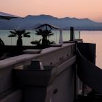 Cannes 2014 : la plus belle terrasse !