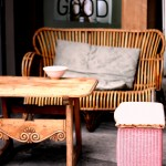 Anvers – Ambiance Cool & Healthy Food chez RA