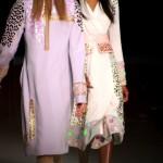 Manish Arora – Spring/Summer 2013 (Paris Fashion Week)