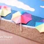 ★ Voyage Privé (concours) ★