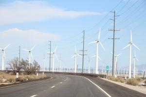 8 Morongo Valley California Usa