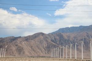 9 Morongo Valley California Usa