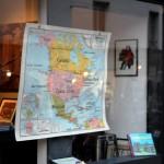 Organiser un road trip aux Etats-Unis