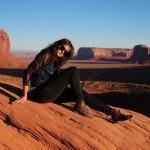 6 conseils pour se prendre en photo en voyage