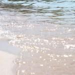 Le sac de plage de l'été 2014