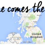 Adresses expo et shopping à Glasgow