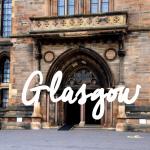 Destination Glasgow