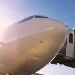 Voyager avec XL Airways