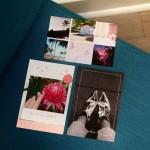 Créer la carte postale de son voyage (concours)