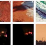 Compositions Instagram
